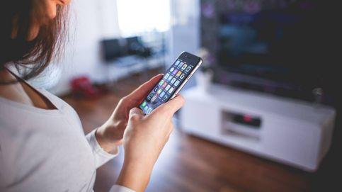 Todo lo que debes hacer para dejar como nuevo un móvil y poder ponerlo a la venta