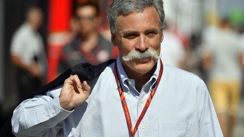La revolución televisiva de la F1 planea devolver las retransmisiones en abierto