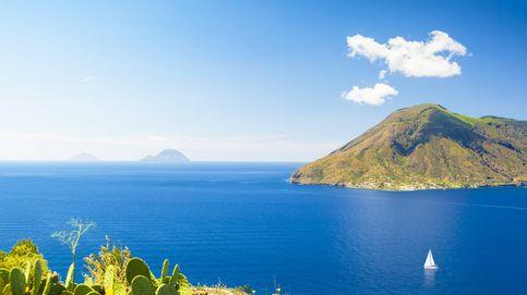 Estas islas italianas son puntos calientes para hacer viajes sexuales