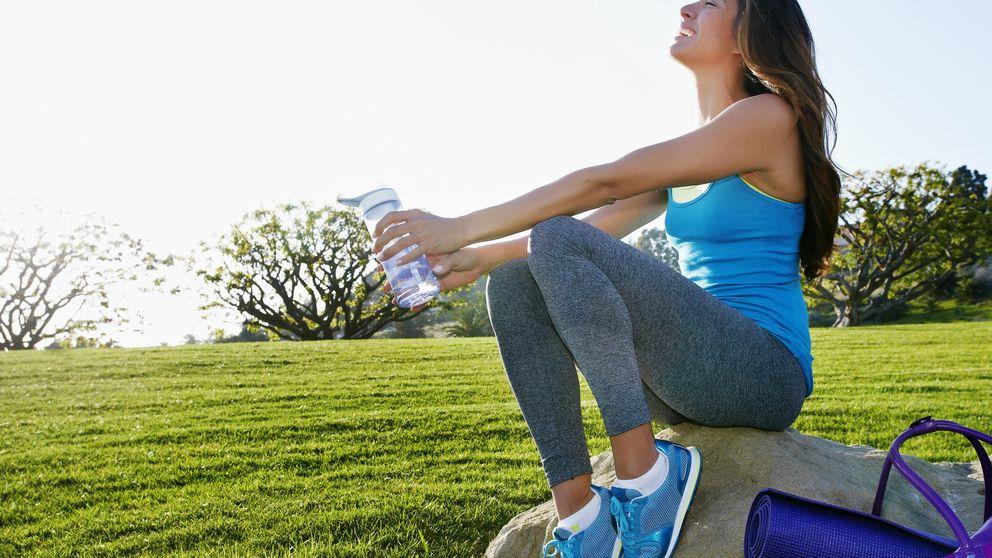 El mito de la vitamina D: no sirve para nada (salvo para los huesos)