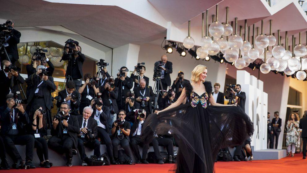 ¿Es el Festival de Toronto el nuevo Cannes?