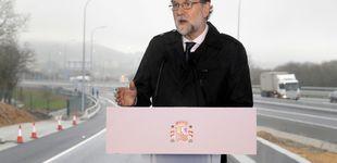 Post de La caída de Audasa en manos extranjeras sacude la política gallega