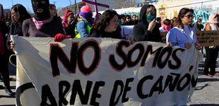 Post de 2019, el año más violento de México: récord de 4 asesinatos cada hora
