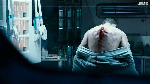 'Alien: Covenant', Ridley Scott vuelve a los orígenes... a medio gas