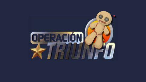 La maldición de los ganadores de 'Operación Triunfo': estafas, accidentes y olvido