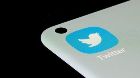 Twitter se despide de sus contenidos efímeros o 'fleets', que eliminará el 3 de agosto