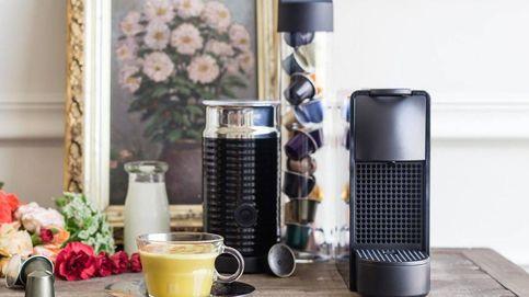 Locura en Amazon: los electrodomésticos de rebajas que querrás tener en tu cocina
