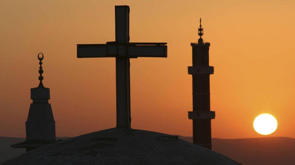 La vida después de la muerte y las religiones, explicadas por la economía
