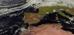 Post de Test: ¿sabes más de geografía española que un adolescente?