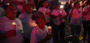 Post de La madre del tirador de El Paso advirtió a la Policía de que su hijo podía tener un arma