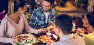 Post de Las cosas que los nutricionistas nunca comen  bajo ningún concepto