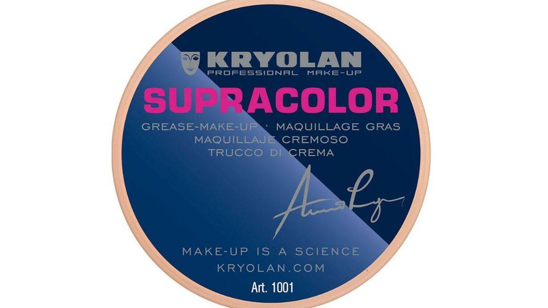 Supracolor de Kryolan en el color 576 L.