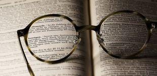 Post de Por qué volver a usar gafas puede ayudar a frenar el coronavirus