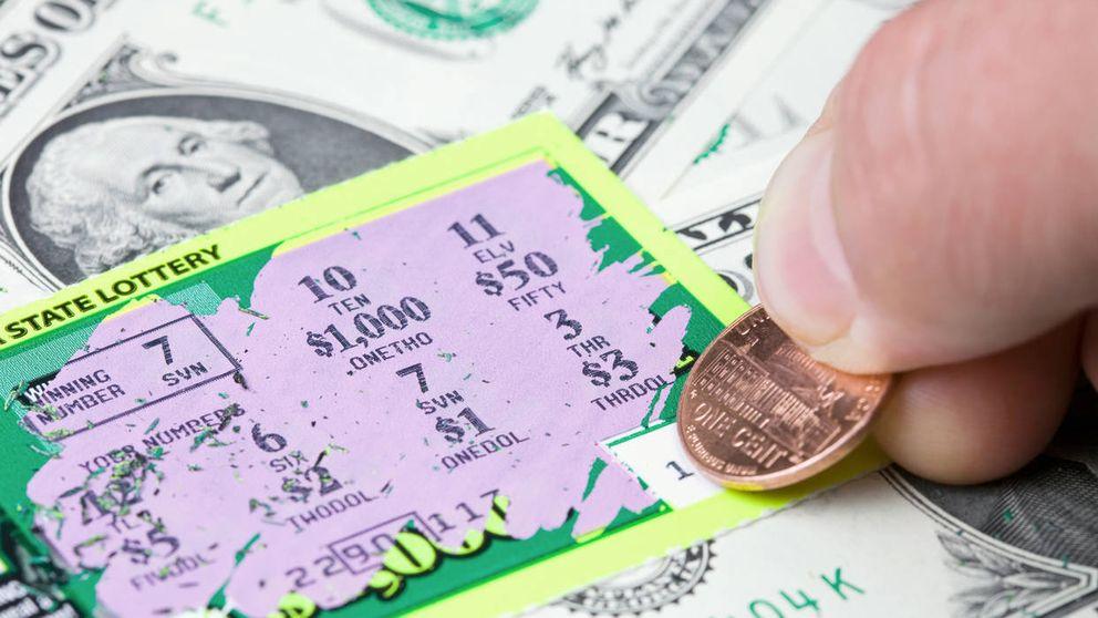 Polémica en la lotería: ganaron 4 millones pero la administración no se los quiere pagar