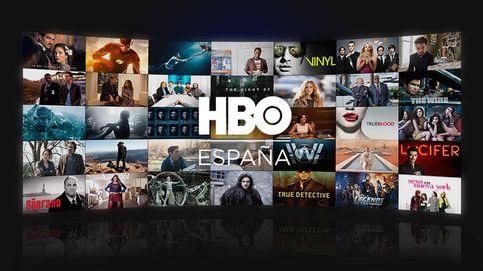 HBO España se adelanta a la Navidad y regala un mes gratis