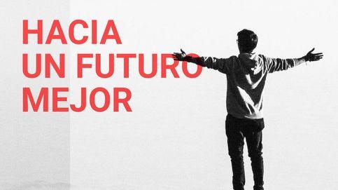 Hacia un futuro mejor