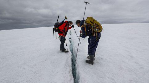 El mito de Casandra y los científicos del cambio climático