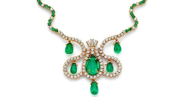 63f3d618c113 Arte  Las joyas perdidas de la corona española (y el hombre que las rescató)
