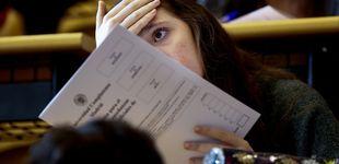 Post de Historia de una mala gestión: el sinsentido del nuevo calendario escolar