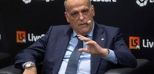 Post de Por qué si Tebas fuera de Bilbao ya no votaría a Vox sino al PNV