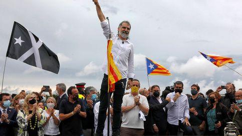 Los inversores se encomiendan a los indultos para mitigar el riesgo catalán