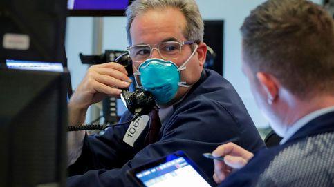 Los bonos a corto plazo de EEUU alcanzan los tipos negativos por primera vez en la historia