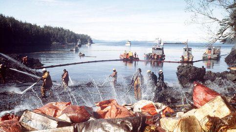 Emergencia en Rusia por el derrame de 21.000 toneladas de diésel en el Ártico