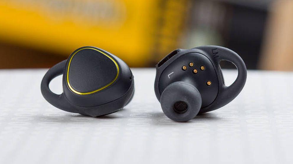 Amazon Prime Day: las mejores ofertas de auriculares bluetooth