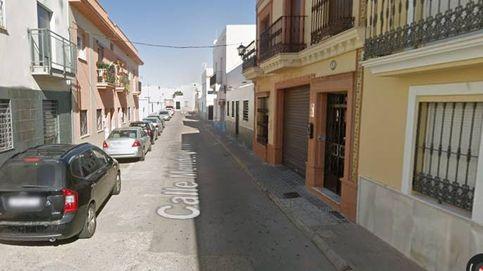 Un hombre mata a su mujer y se da a la fuga en Lepe (Huelva)