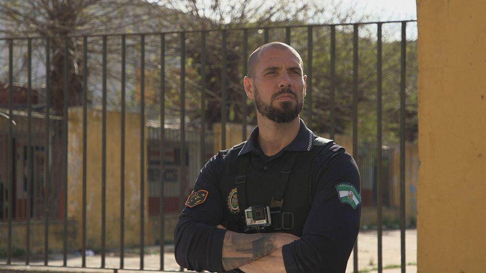 El estreno de 'Héroes' marca un estupendo 9,8% en Cuatro