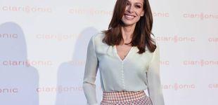 Post de Todo al rojo, así es el último look de Zara que ha lucido Eva González