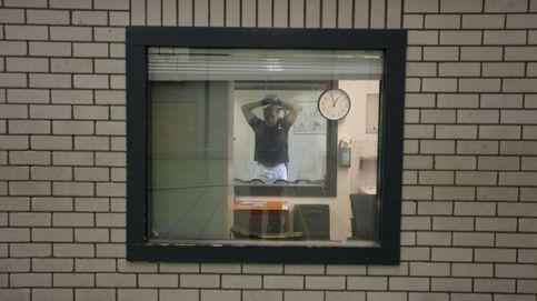 Cadena perpetua irrevocable: Holanda, el país con las condenas más duras de Europa