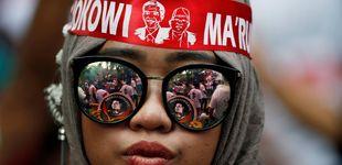Post de El gigante económico de las graves carencias acude a las urnas