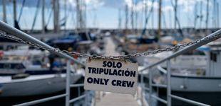 Post de Lo peor y lo mejor de los cruceros: no todo es lo que parece a simple vista