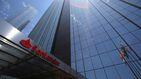 Los clientes del Santander estafados por Madoff recuperan su dinero