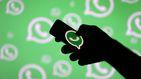 Guardar audios, mensajes en bloque... Ocho problemas de WhatsApp y cómo arreglarlos