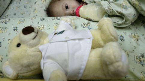 Un bebé de seis meses muere en Japón por tomar miel