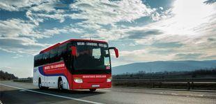 Post de El viaje más largo del mundo en autobús: 18 países y 20.000 kilómetros por 17.000€