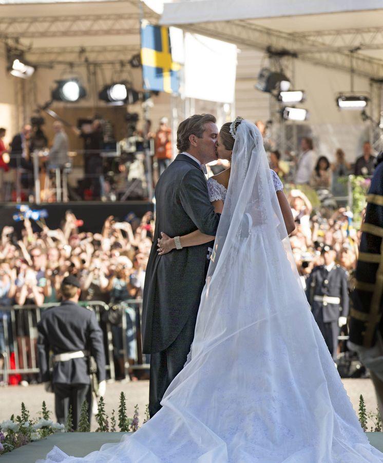 boda de christian de hannover y alessandra de osma: este es el