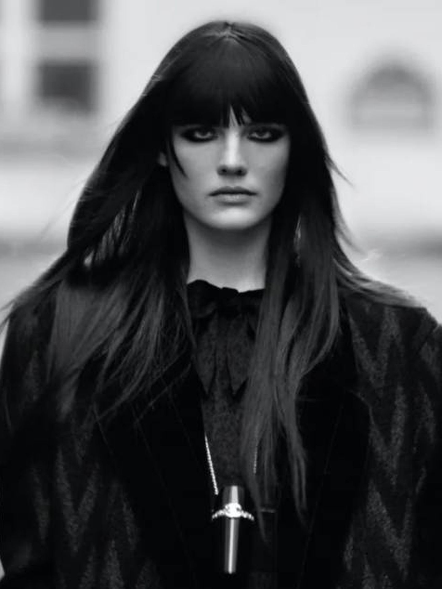 Imagen: Chanel.
