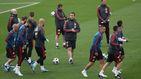 Las cuatro cosas que no pueden faltar en España para afrontar bien el Mundial