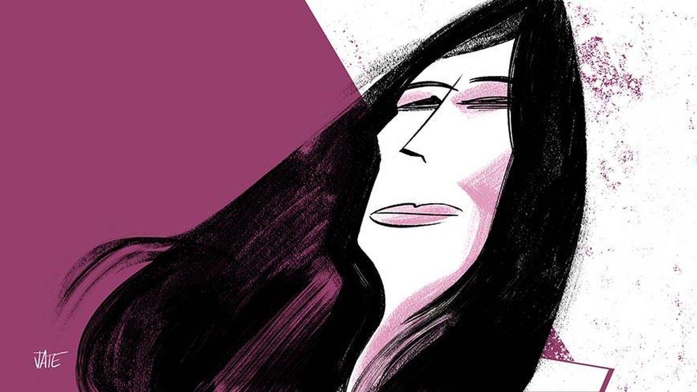 Carmen Martínez-Bordiú: 36 años del accidente que cambió su vida