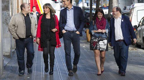 Sánchez avisa a Puigdemont: respaldará la respuesta constitucional si hay DUI
