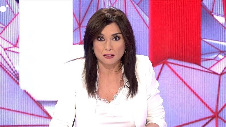 Mediaset, obligada a rectificar tras acusar a Atresmedia de campaña de desprestigio por el caso Carlota Prado, el presunto abuso sexual en 'GH