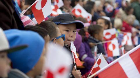 Groenlandia y las Feroe apuran el paso hacia la independencia de Dinamarca