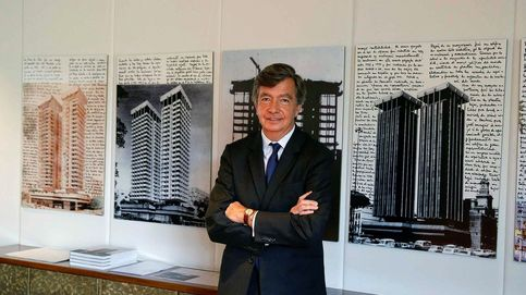 Lamela arremete contra Almeida y le abre una crisis en urbanismo por Torres Colón