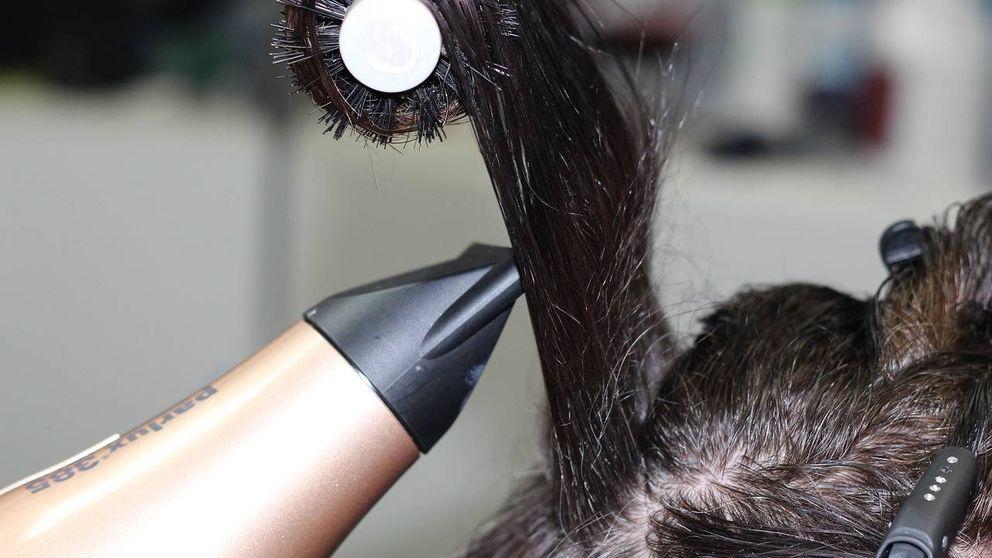 Los mejores secadores de pelo para el cuidado de tu cabello