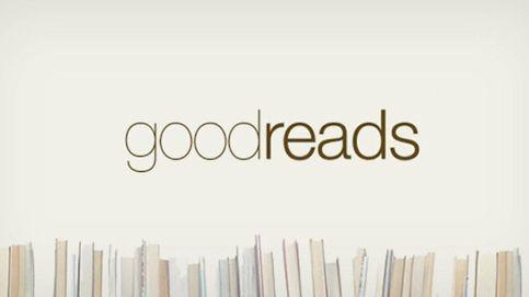 Goodreads y el horror de que te digan lo malo que es tu libro