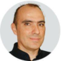 Post de Jorge Lorenzo y Marc Márquez: el 'dream team' de Honda a costa de Dani Pedrosa