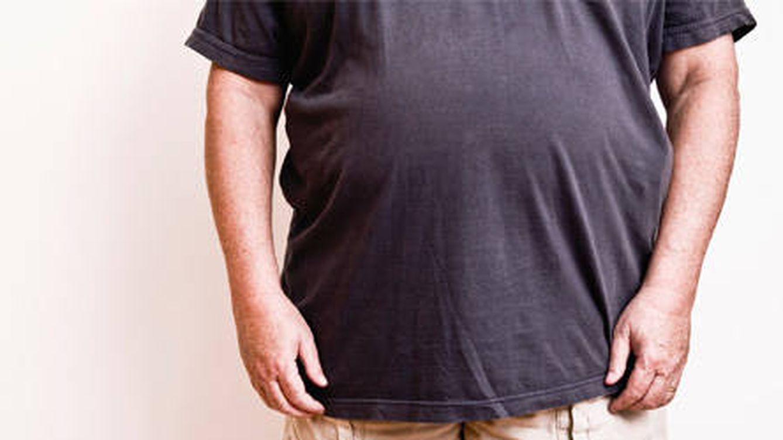 Por qué es tan difícil perder peso con los años y cómo contrarrestarlo
